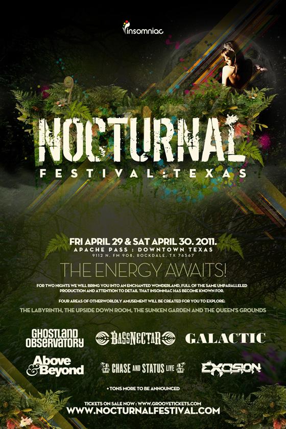 nocturnal_tx2011_flyer-jpg