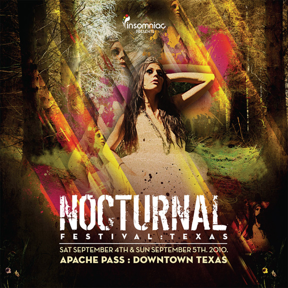 NocturnalTX_Teaser01_front.eps