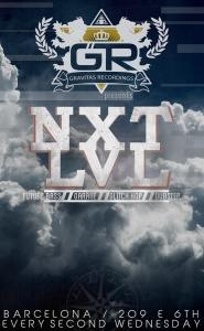 nxt-lvl-clean-jpg