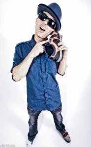 brede_shoe_promo-jpg