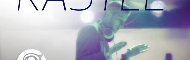 Kastle's Festival Decompression Mix Series