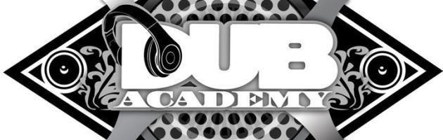 Teaching Music Marketing at Dub Academy