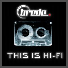 This Is Hi-Fi Mixtape
