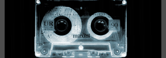 'This Is Hi-Fi' Mixtape Up For Free DL!