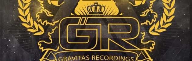 Back On Track – Virtus In Sonus II – Gravitas Recordings Compilation