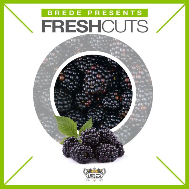 Fresh Cuts Ep. 3
