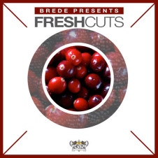 Fresh Cuts 004 – Opening for The Glitch Mob