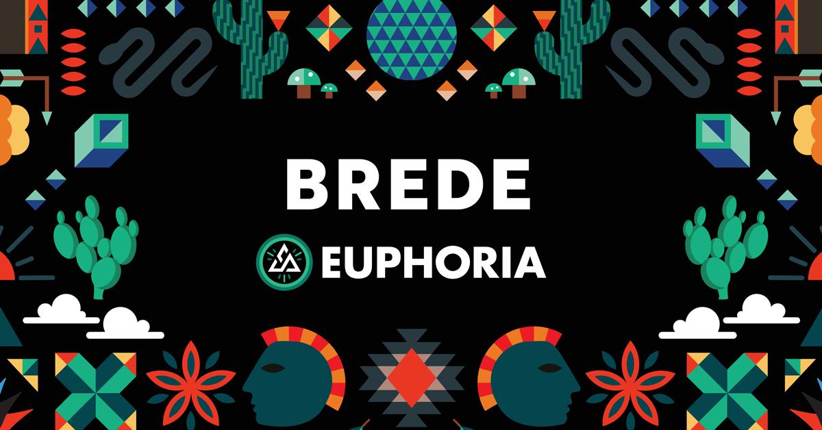 EUPH_FB_brede
